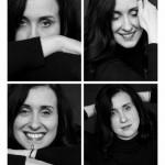 fot. Marta Rybicka