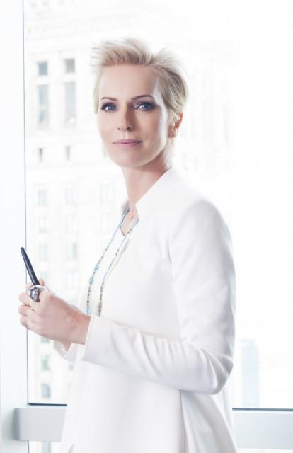 Paulina Smaszcz (1)