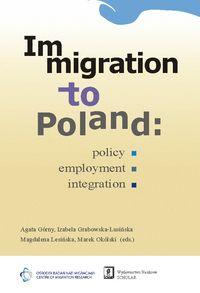 immigration_to_poland