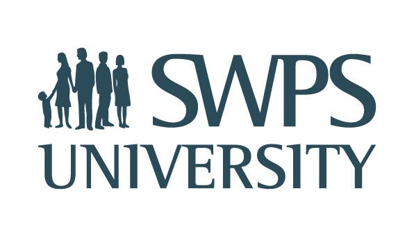 logo_uniwersytet_english_blue_on_white