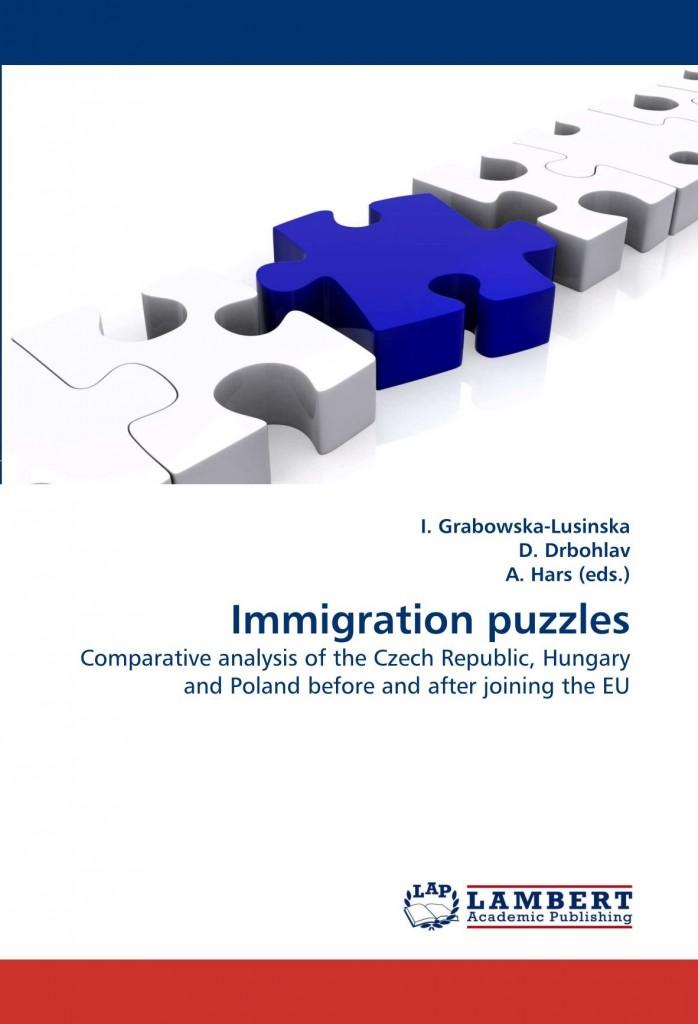 immigration puzzlesw