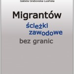 migrantow sciezki