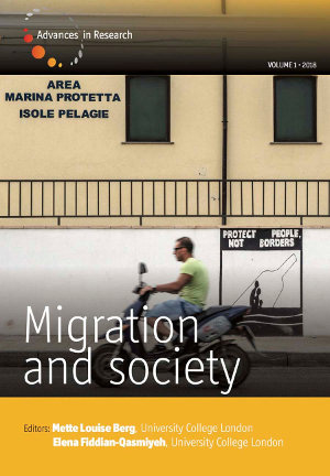 full-migration-and-society_cover